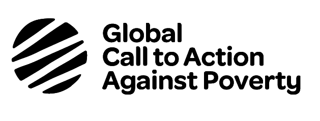 Global Call to Action Against Poverty (GCAP)