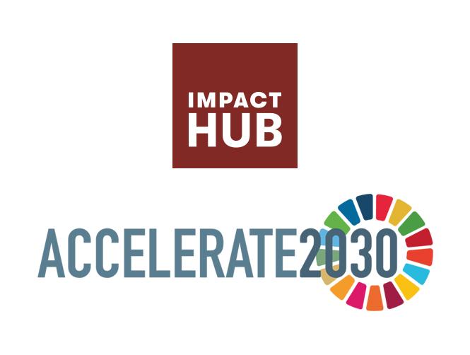 Impact Hub & Accelerate2030